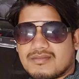 Kirshansaini from Chandausi   Man   25 years old   Pisces