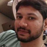 Aravind from Adoni | Man | 25 years old | Capricorn