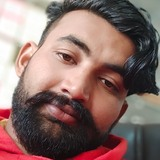 Rsk9A from Lucknow | Man | 23 years old | Aquarius