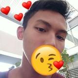 Khai from Sarikei | Man | 18 years old | Aquarius