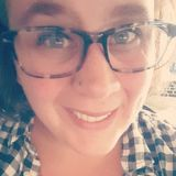 Blaze from Wrightsville | Woman | 30 years old | Taurus