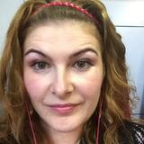 Dora from Hampton | Woman | 35 years old | Libra