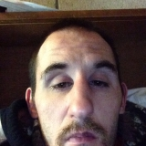 Pauly from Clinton | Man | 37 years old | Cancer