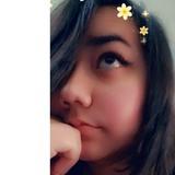 Celeste from Ogden | Woman | 21 years old | Gemini