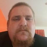 Rorycoopf6 from Lakeland   Man   32 years old   Cancer