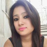 Alisha from Dehra Dun | Woman | 29 years old | Cancer