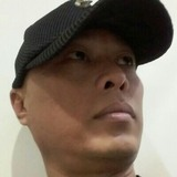Ikshia from Jakarta Pusat   Man   42 years old   Taurus