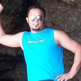 Dooooodi from At Ta'if | Man | 41 years old | Aries