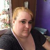 Littlefox from Diamond Springs | Woman | 29 years old | Sagittarius