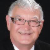Ptherri89 from Peterborough | Man | 65 years old | Aries
