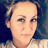 Gossy from Middleburg | Woman | 27 years old | Scorpio