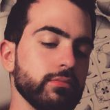 Michael from Brooklyn | Man | 27 years old | Aquarius