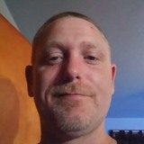 Opie from Bement | Man | 37 years old | Pisces