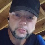 Mescottielpq from Orlando   Man   42 years old   Aquarius