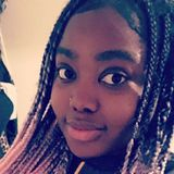 Antuliana from Hove   Woman   24 years old   Cancer