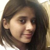 Akanksha from Gurgaon | Woman | 29 years old | Scorpio