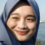Cutelittlelady from Puchong | Woman | 21 years old | Cancer