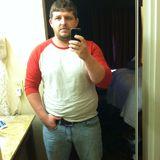 Tony from Calico Rock | Man | 32 years old | Sagittarius