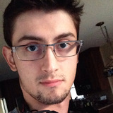 Chris from Harwood Heights | Man | 27 years old | Aries