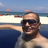 Majedabd from Al Qatif | Man | 30 years old | Virgo