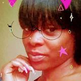 Bhadie from Brooklyn | Woman | 26 years old | Aquarius