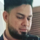 Murciawilderjd from Ivoryton | Man | 32 years old | Virgo