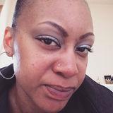 Nekaa from Castro Valley | Woman | 35 years old | Scorpio