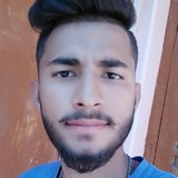 Abinash from Doda | Man | 21 years old | Virgo