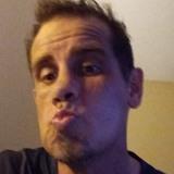 Eric from Clarksville | Man | 33 years old | Sagittarius