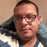 Kevito from Hialeah | Man | 40 years old | Sagittarius