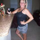 Georgette from Lehigh Acres | Woman | 55 years old | Aries