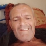 Bert from Ipswich | Man | 50 years old | Gemini