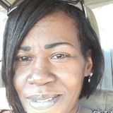 Mooch from Memphis | Woman | 30 years old | Capricorn