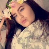Batteygirl from Fareham   Woman   21 years old   Cancer