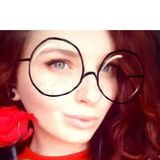 Laurazia from Besancon | Woman | 21 years old | Libra