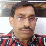 Mohd from Maler Kotla | Man | 41 years old | Capricorn