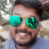Raj from Kuala Selangor | Man | 27 years old | Gemini