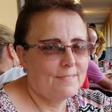 Martine from Toulon | Woman | 52 years old | Gemini