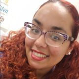 Mslopez from McKinney | Woman | 39 years old | Cancer
