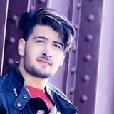 Ahmad from Bulandshahr | Man | 22 years old | Scorpio