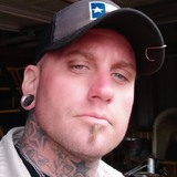 Madeonedeepy1 from Lufkin | Man | 37 years old | Cancer