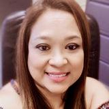 senior asian women in Texas #4