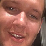 Cay from Chalfont | Man | 29 years old | Cancer