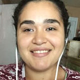 Teddybearcg from Dinuba | Woman | 24 years old | Cancer