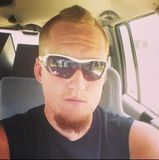 Dave from Pleasant Hill | Man | 26 years old | Pisces