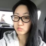 Jessie from Saint John | Woman | 30 years old | Virgo