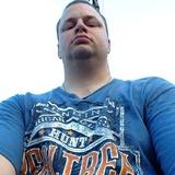 Bigt from Oquawka | Man | 33 years old | Scorpio