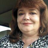 Monica from Milliken   Woman   47 years old   Virgo