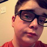 Ian from Eaton Rapids   Man   21 years old   Libra