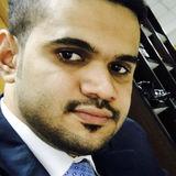 Mashood from Abu Dhabi | Man | 28 years old | Gemini